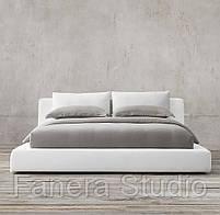 Ліжко FLASHNIKA Фабіа, фото 2