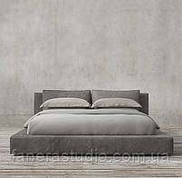 Ліжко FLASHNIKA Фабіа, фото 3