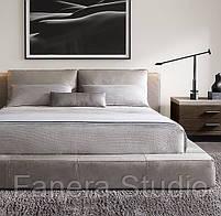Ліжко FLASHNIKA Фабіа, фото 4