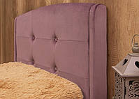 Дитяче ліжко Попелюшка, фото 2
