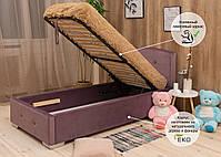 Дитяче ліжко Попелюшка, фото 3