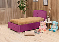 Дитяче ліжко Попелюшка, фото 4