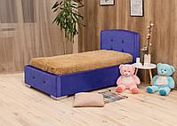 Дитяче ліжко Попелюшка, фото 5