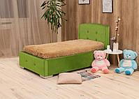 Дитяче ліжко Попелюшка, фото 6
