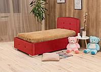 Дитяче ліжко Попелюшка, фото 8