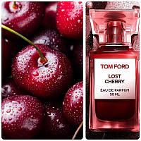 Tom Ford Lost Cherry, Чери 50 ml, Том Форд Лост Черри, Вишня Женский Парфюм Духи