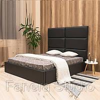 Ліжко Рига, фото 2