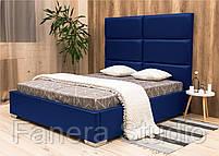 Ліжко Рига, фото 4
