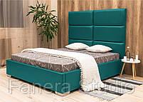 Ліжко Рига, фото 5