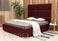 Ліжко Рига, фото 6
