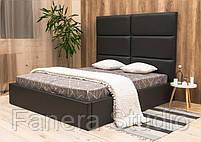 Ліжко Рига, фото 7