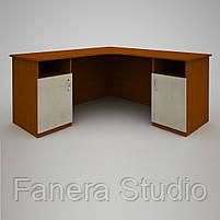 Офисный стол С-43, фото 2