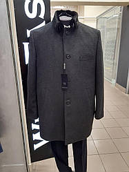 Пальто чоловіче West-Fashion модель UM-10K