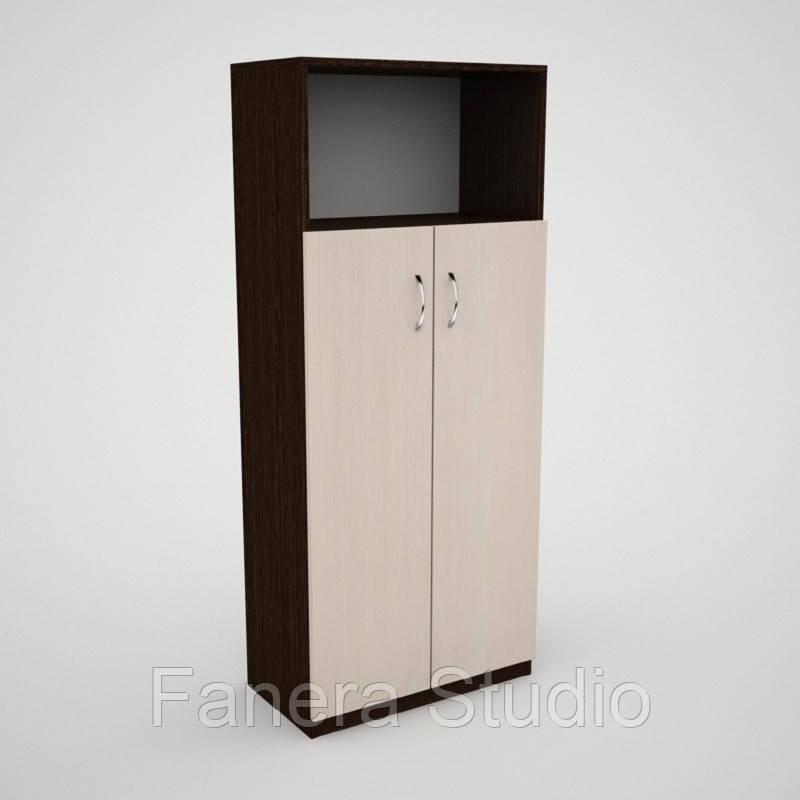 Офісна Шафа FLASHNIKA Еко - 66