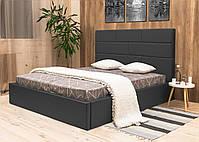 Кровать Лофт, фото 3
