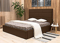 Кровать Лофт, фото 5