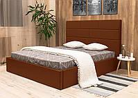 Кровать Лофт, фото 6