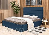 Кровать Лофт, фото 8