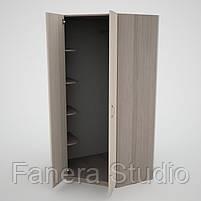 Шкаф для офиса ШБ - 46, фото 2