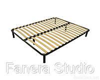 Ліжко FLASHNIKA Лайт, фото 3
