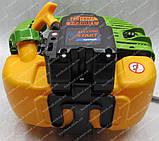 Бензокоса Procraft Т4200EL (электростартер), фото 2