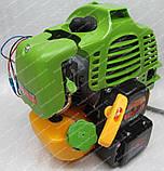 Бензокоса Procraft Т4200EL (электростартер), фото 3