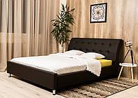 Кровать Герда, фото 2