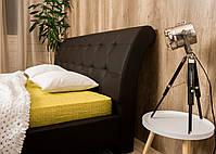 Кровать Герда, фото 3