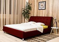 Кровать Герда, фото 4