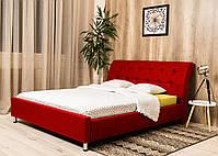Кровать Герда, фото 5