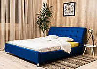 Кровать Герда, фото 6