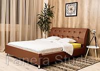 Кровать Герда, фото 7