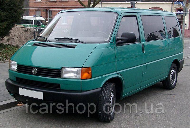 Вітрове Скло Volkswagen Transporter Т4 1991-2003 XYG