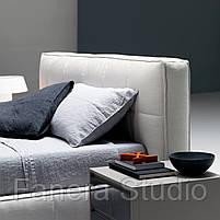 Ліжко FLASHNIKA Вів'єн, фото 2
