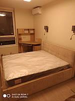 Ліжко FLASHNIKA Вів'єн, фото 3