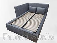 Ліжко FLASHNIKA Скаут, фото 4