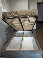 Ліжко FLASHNIKA Скаут, фото 5