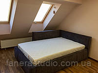 Ліжко FLASHNIKA Скаут, фото 7