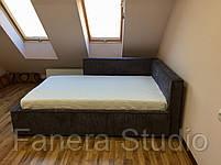 Ліжко FLASHNIKA Скаут, фото 8