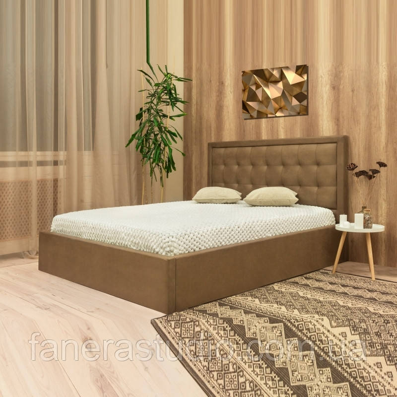 Ліжко Бруклін