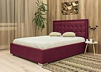 Ліжко Бруклін, фото 2