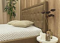 Ліжко Бруклін, фото 4