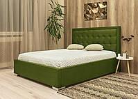 Ліжко Бруклін, фото 6