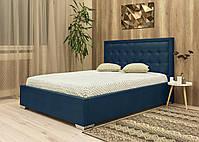 Ліжко Бруклін, фото 7