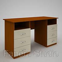 Офісний стіл С-22, фото 2
