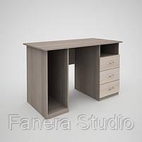 Офісний стіл СБ-12, фото 2