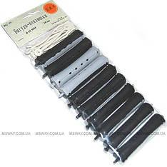 YRE Бигуди-коклюшки для хим. завивки (16мм 10шт) BG-31