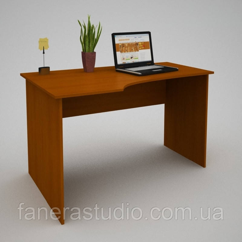 Офісний стіл С-25