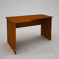Офісний стіл С-25, фото 2