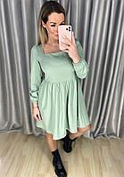"""Платье для милых дам """"Армани""""  Dress Code, фото 1"""